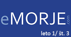 eMORJE.com