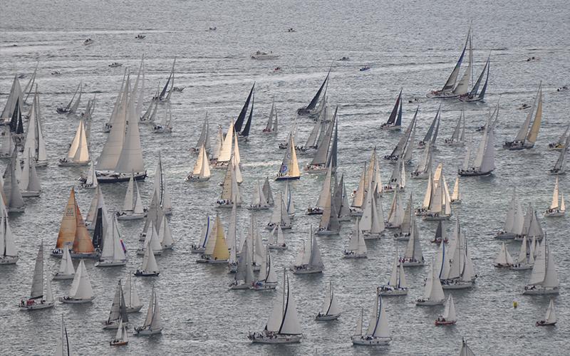 Leto 1/ št. 1, eMorje.com – na uspešno,  vznemirljivo in dolgo morsko potovanje …