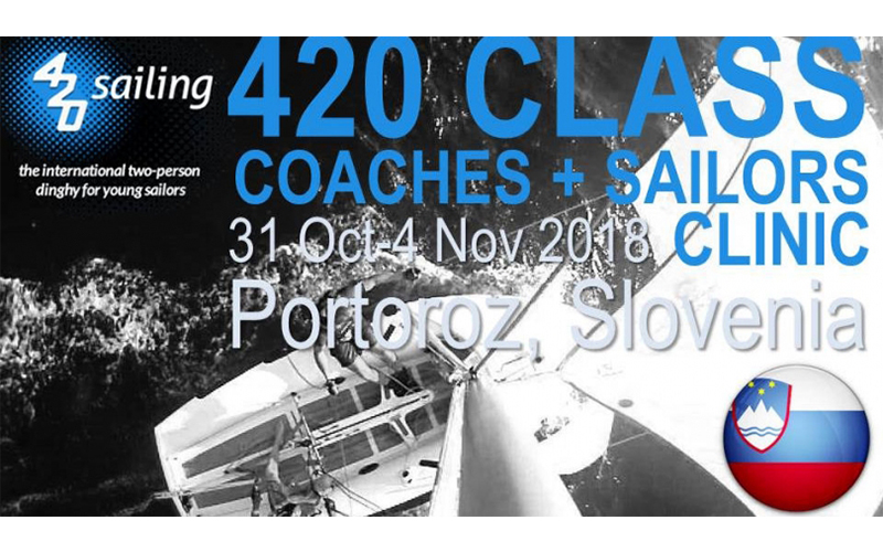 Slovenia 420 C&S Clinic