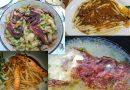Gastronomija Jadrana
