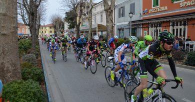 Velika nagrada slovenske Istre