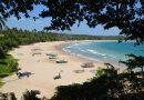 Šrilanka – bogastvo v smejočih očeh