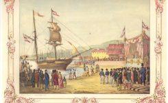 Slovenci smo nekoč znali izkoriščati bogastvo morja