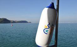 Deljenje prevozov odslej tudi po morju