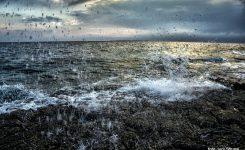 Morski val je zmagovalec natečaja MSO 2019