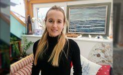 Lara Poljšak