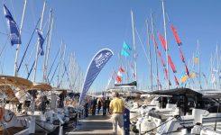 Nov pravilnik o plovilih v R Hrvaški