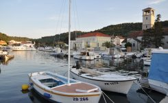 Otok Iž – Počitnice za vsak žep