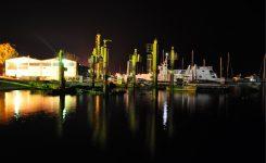Ladjedelnica Punat – pravi naslov za vaše plovilo
