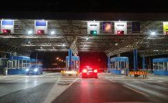 Nova izjema za prehod državne meje