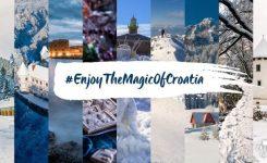 Hrvaška 2020 – realizirano 50 odstotkov nočitev