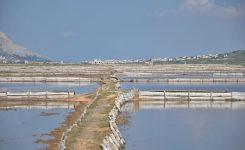 Paška skladišča soli naj bi končno postala muzej