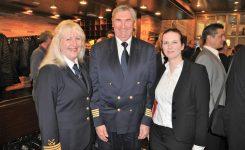 Dan pomorstva Slovenije 2021