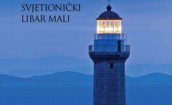 Svetilniški Libar Mali – Vedran Trgovčić