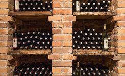 """Penina """"San Marino"""" – vinska klet Pavlomir"""