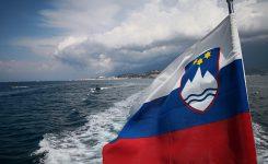 Novi pogoji za vstop v R Hrvaško