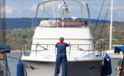 Vse na enem mestu – Yacht Servis Marina Punat