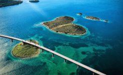 Most, ki ga na Pašmanu dolgo čakajo