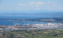 Evropski dan pomorstva