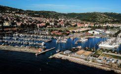 Marina Portorož ima novega lastnika