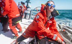 Lara Poljšak ponovno v ekipi Quantum Racing