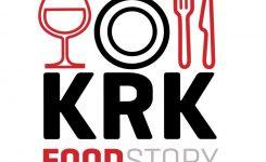 Marina Punat partner »Krk Food Story«