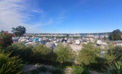 Marina Punat – idealno izhodišče za morska pohajkovanja