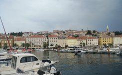 Vstop v Hrvaško do 31. avgusta brez sprememb