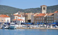 Sprememba ukrepa za vstop v Hrvaško